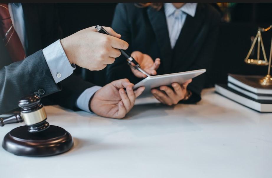 ตัวเลือกในการจ้างทนายความ