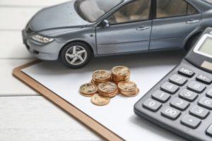 สินเชื่อรถยนต์คืออะไร