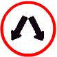 ให้ไปทางซ้ายหรือทางขวา