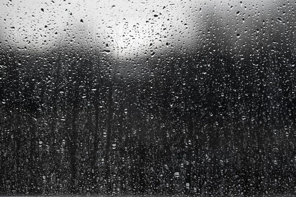 ไขความลับ! กับ 6 วิธีขับรถขณะฝนตกให้ปลอดภัยถึงจุดหมาย